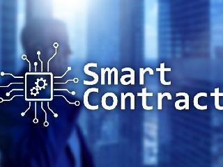 DAPP智能合约开发 智能合约功能介绍