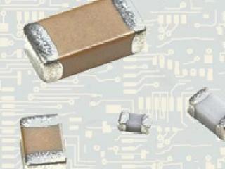 avx钽电容代理商的型号与规格书