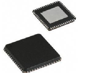 cypress赛普拉斯代理商在电源管理ic芯片当中的妙用