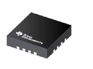 ic芯片对于深圳ti德州仪器代理商的运用有哪些