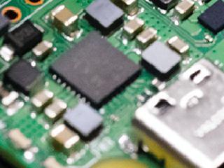 深圳avx钽电容代理商的环保属于哪家做得最全面
