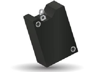 avx钽电容代理商介绍:如何测试avx钽电容的预热效果