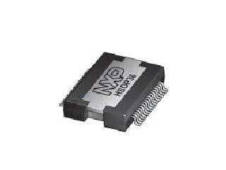 nxp恩智浦S9S08DZ60F2MLH