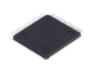 微控制器芯片与st代理商是怎么写程序的