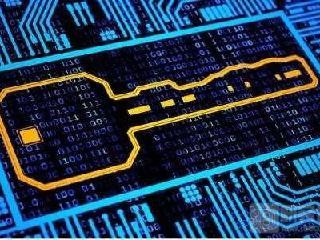 区块链去中心化钱包开发 开发去中心化钱包