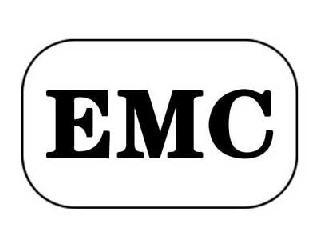 无线鼠标EMC测试项目