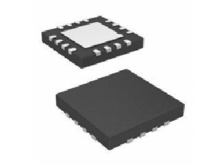 cypress赛普拉斯代理商推出全新USB 3.2主控是如何支持控制器的
