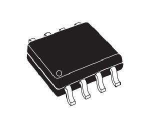st意法代理商的芯片ic与微控制器的双数据指南