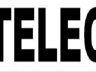 无线产品出口日本TELEC认证办理