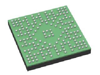 nxp电源管理芯片代理商价格差距有哪些