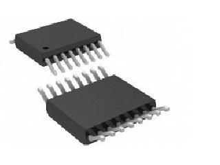 ti德州仪器代理商在ic芯片上的控制与运行规划
