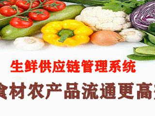 生鲜采购过程中遇到哪些难题?生鲜配送系统一键解决