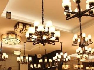 如何选择一款合适的灯饰灯具企业订单管理软件