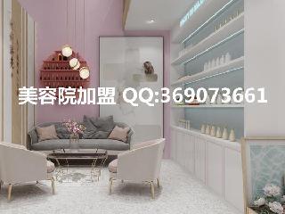 县城开美容院如何引流做到月入20W